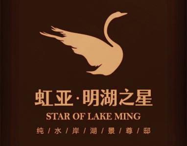 虹亚·明湖之星
