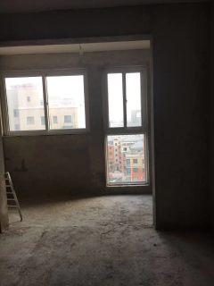双山新萃园毛坯 双学区房 5000/平方