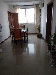 锦绣苑5楼套间出售133平米3室2厅1卫精装修设施