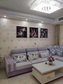 振阳公寓4楼,3房朝南,公用车库