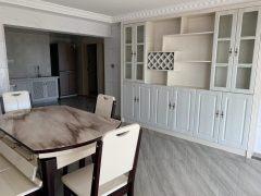 理想家园17楼复式楼精装修