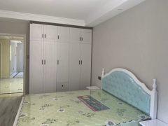 理想家园1楼3室2厅1卫