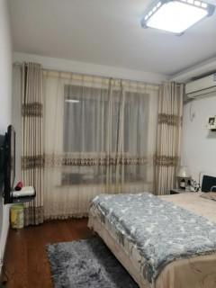 双山新萃园,房主自家装修套间出售