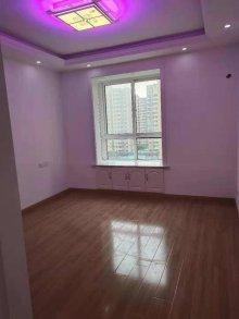 出售:清华园特价房,10楼,东边户,148平,四室二厅一卫