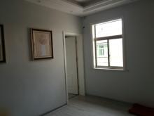 邮电巷三楼,二室一厅