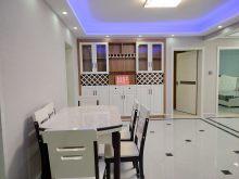 理想家园2楼全新装修4室2厅1卫,设施齐全,家具全屋定制!