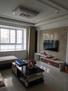 (城东)润洋壹品3室2厅1卫131m²精装修