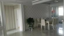 众鑫家园3室2厅2卫136m²豪华装修