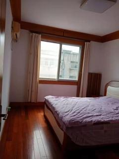 杂技团家属区3室2厅1卫116m²精装修