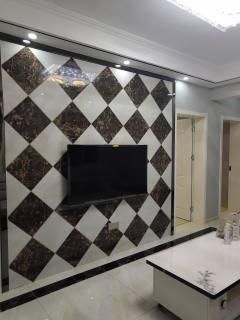(城东)申阳小区3室2厅1卫105m²精装修
