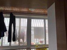 (城东)万景华庭2室1厅1卫107m²中档装修