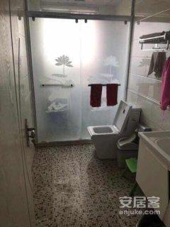 (城东)金色阳光3室2厅1卫136.22m²精装修