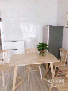 (城东)理想家园2室1厅1卫90m²精装修