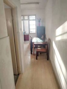 出租:振阳街1室1厅1卫56m²中档装修