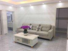 (城南)振阳街3室1厅1卫92m²精装修