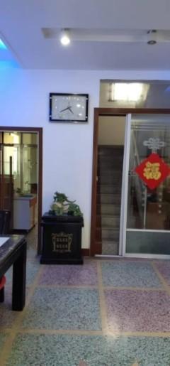 庆南别墅出售