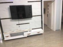 (城南)振阳街3室2厅1卫110m²精装修