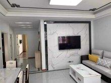 (城西)双龙兴村4室2厅2卫165m²精装修