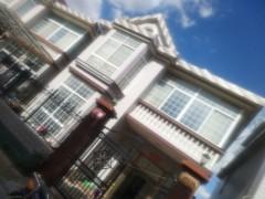 (城北)庆南别墅园5室1厅2卫214m²中档装修
