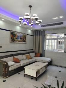 (城南)银胜名都5室3厅2卫220m²豪华装修