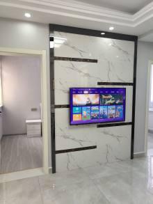 (城北)庆南小区3室1厅1卫74m²精装修