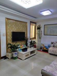 (城北)金泽苑4室2厅1卫123m²中档装修