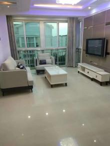 (城西)双龙兴村4室3厅2卫200m²精装修