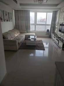 出售文泽康城3室2厅1卫100.4m²精装修