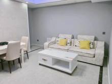 (城东)理想家园2室2厅1卫77m²精装修