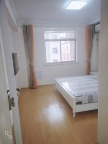(城北)振阳公寓3室2厅1卫80m²精装修
