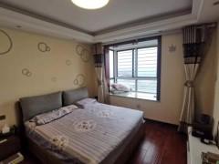 (城东)东都天润3室2厅1卫123m²中档装修