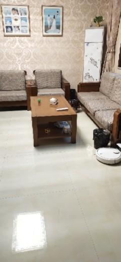 (城东)阳光海岸房主结婚新房现急于出售恳望有缘人看房豪华装修