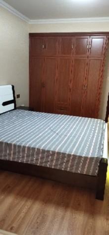 (城东)阳光海岸3室2厅1卫133m²豪华装修