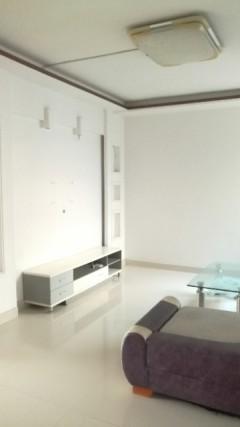 (城东)东方明珠3室2厅1卫126m²中档装修