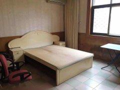 (城南)振阳街3室2厅1卫90m²简单装修