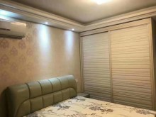 (城东)阳光海岸3室2厅1卫102m²精装修