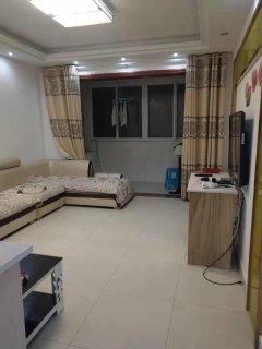 (城东)清华园3室1厅1卫117m²精装修