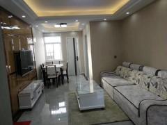 (城东)申阳小区3室2厅1卫100m²精装修