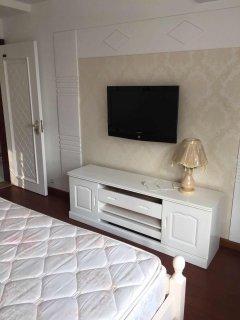 (城东)奥体新城3室2厅1卫119m²精装修