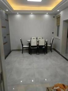 (城东)电厂小区3室1厅1卫80m²精装修