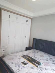 (城东)金色阳光3室2厅1卫130m²精装修