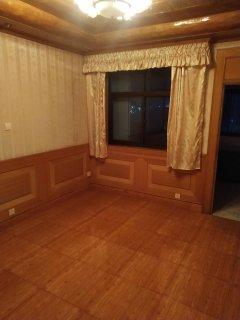(城北)杂技团家属区3室2厅1卫120m²中档装修