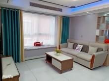 (城东)银都花园3室2厅1卫95m²精装修