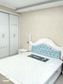 (城东)世纪花苑3室2厅1卫102m²精装修