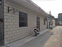(城北)兴北别墅苑3室2厅1卫80m²中档装修