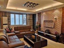 (城南)恒隆嘉苑5室2厅2卫210m²精装修
