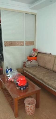 (城东)申阳小区3室1厅1卫95m²豪华装修