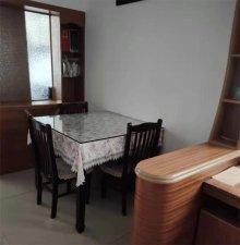 城中菜场2室2厅1卫80m²中档装修