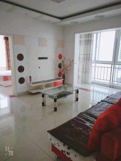 (城东)东方明珠3室2厅1卫100.81m²精装修