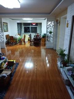 (城南)振阳街3室2厅1卫157.7m²精装修